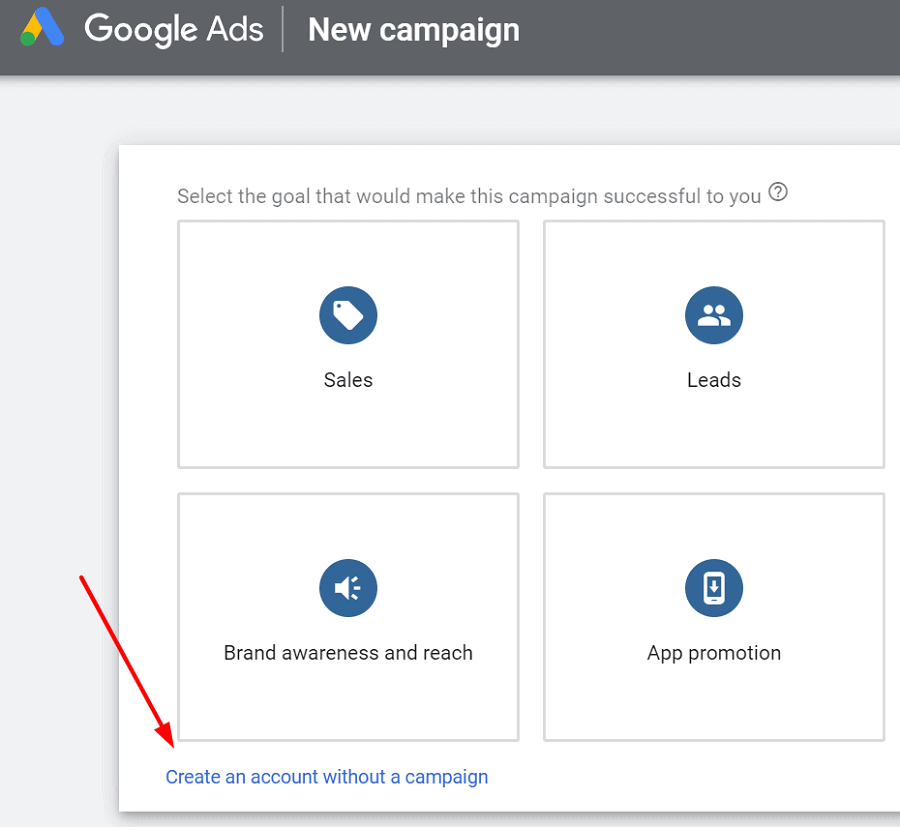 ads-continue-without-campaign